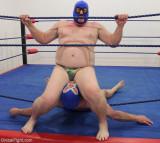 gay chubs erotic wrestling chubby men fighting.jpg