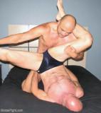 gay man spreading his hairy crotch legs.jpg