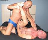 gays mens bdsm domination pro wrestling holds.jpg