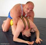 moustache hot man big thick stach wrestler.jpg