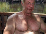 dad working swamp boat fishing pictures.jpg