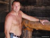 gay farmers son shirtless barn photos.JPG