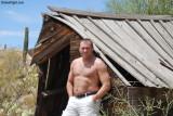 gay men desert hiking camping woods photos.jpg