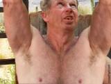hairy armpits older silver daddy california desert.jpg