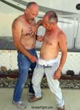 hairy older gay men nipple play.jpg