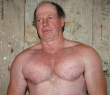 hairychest horny hunky man personals images.jpg