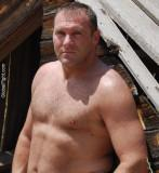 hot farmer son rancher gay man profile pics.jpg