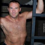 sweaty country boy hairy armpits image.jpg