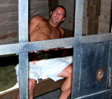 hot gay prison videos dvds bondage webcam shows.jpg