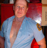 fireman undressing removing shirt clothing images.jpg