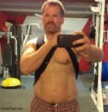 big tight daddies pecs hot dudes chest pics.jpg