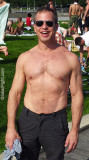 gay park muscle studs suntanning pictures.jpg