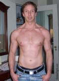 very handsome california muscle jock seeking buddy.jpg