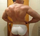 amusclejock tight whitties underwear posing gallery.jpg