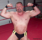 double biceps posing muscleman.jpg
