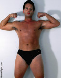 palm springs california gay wrestler hunky boy.jpg