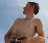 swimming wet beach hunky dudes candid pictures.jpg