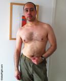 hairychested bearcub shirtless showing pecs.jpg