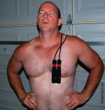 sweaty dude jump rope exercising gay men.jpg