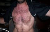very hairy chest.jpg