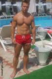 very hot body pool swimming jock.jpg