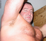 mans hairy armpits raised arms working.jpg