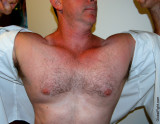 navy military man showing hairychest pecs.jpg