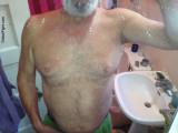 grey hairy bearded gray silverdaddie.jpg