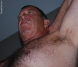 hairydad furry armpits free gay pics.jpg