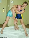 moustache silver daddies erotic hotel fights.jpg