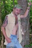 veryhot country guy redneck woodsmen.jpg