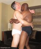 bearhugging choke holds bearclaws wrestling men.jpg