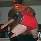 big black husky stocky daddy breaking hairy mans back.jpg