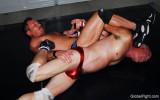 bulging hot older men scrappy fighters.jpg