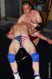 daddy bear torturing young gay slave.jpg
