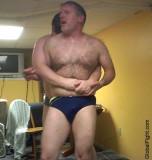 hairyhunks candid webcams bedroom wrestling bears.jpg