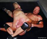 muscled hunks ripnstrip wrestling matches.jpg
