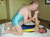 sexy grandads fighting hotel room erotic pics.jpg