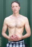 very nice looking older man wearing hanes underwear.jpg