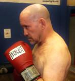 bald shaved head gay boxer man.jpg