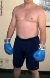 big husky stocky polish boxer man.jpg