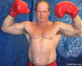 big sweaty older redhead boxer man.jpg