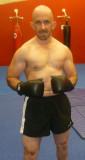 boxer personals.jpg