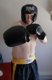 boxing profiles.jpg