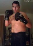 brutal boxer body blaster pec pounder photos.jpg