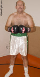 daddyboxer wearing boxing gloves.jpg