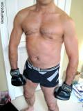 hairy legged boxer dude.jpg