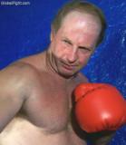 handsome older man boxing pictures.jpg