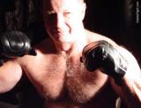 silverdaddy fighting stance.jpg