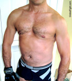 silvery hairychest boxer man.jpg